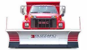Apun sell Blizzard