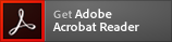 Get_Adobe_Acrobat_Reader_Button